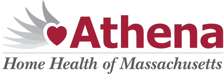 Athena Home Health of Massachusetts